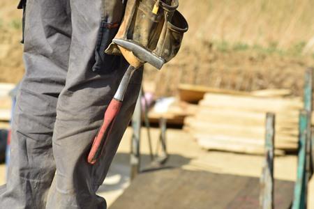 Piano operativo di sicurezza lavoratore autonomo